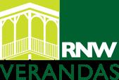 RnW Veranda's - Afspraken planner